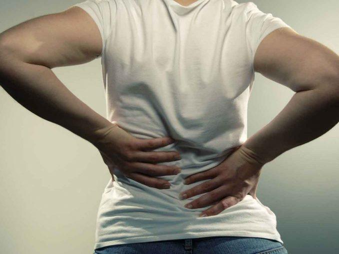 backache-Easy-care-worry