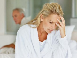 old-age-women-health