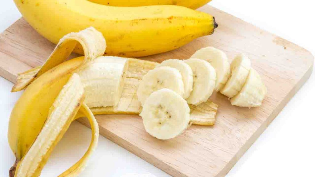 healty-banana-very-good
