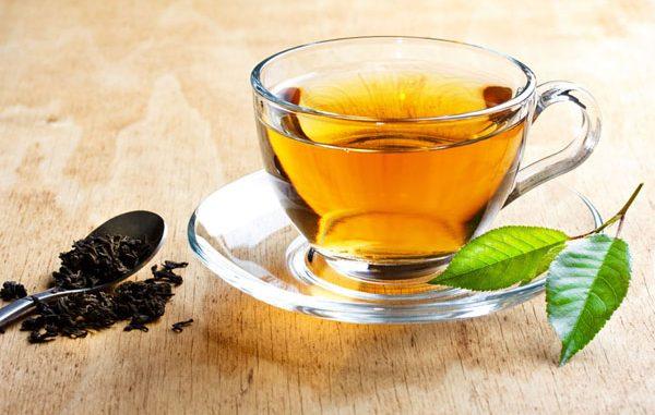 teapicc