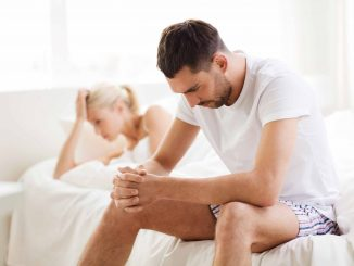 Plastica-men-need-always-health