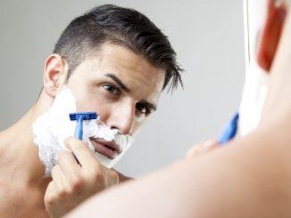 man-face-skin-healty